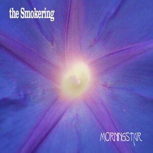 The Smokering