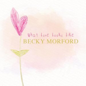 Becky Morford 歌手頭像