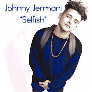Johnny Jermani 歌手頭像