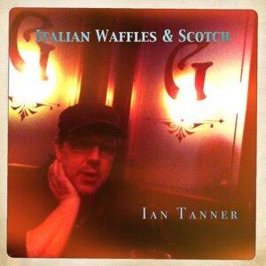 Ian Tanner 歌手頭像