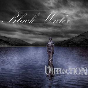 Black Water 歌手頭像