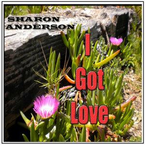 Sharon Anderson 歌手頭像