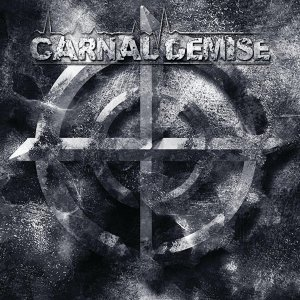 Carnal Demise 歌手頭像