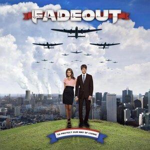 Fadeout 歌手頭像
