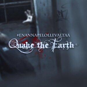 Quake the Earth 歌手頭像