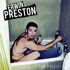 Erwin Preston 歌手頭像