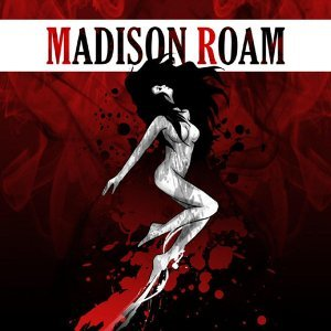 Madison Roam 歌手頭像