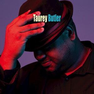 Taurey Butler 歌手頭像