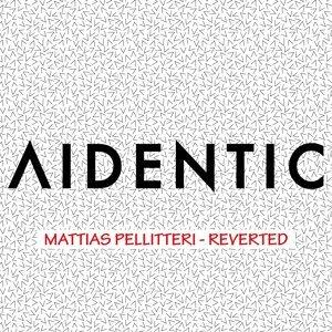 Mattias Pellitteri 歌手頭像