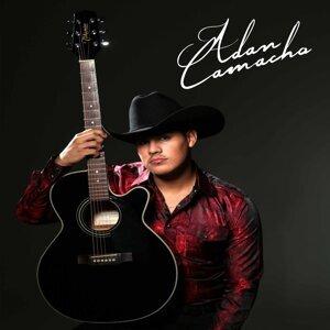 Adan Camacho 歌手頭像