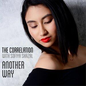 The Correlation 歌手頭像
