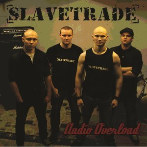 Slavetrade 歌手頭像