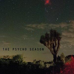 The Psycho Season 歌手頭像