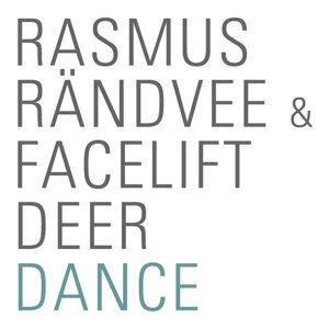 Rasmus Rändvee, Facelift Deer 歌手頭像