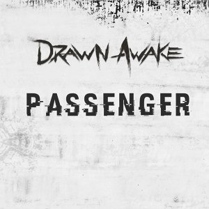 Drawn Awake 歌手頭像