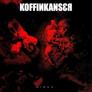 Koffin Kanser 歌手頭像