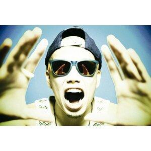 N.O.B.U!!! 歌手頭像