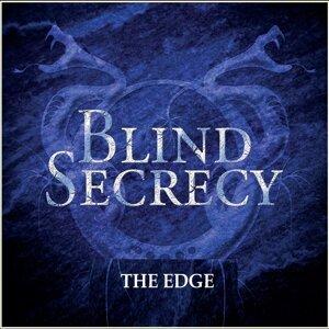 Blind Secrecy 歌手頭像