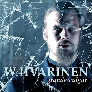 W. Iivarinen 歌手頭像