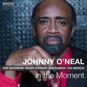 Johnny O'Neal 歌手頭像