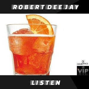 Robert DeeJay 歌手頭像