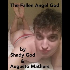 Shady God, Augusto Mathers 歌手頭像