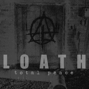 Loath 歌手頭像