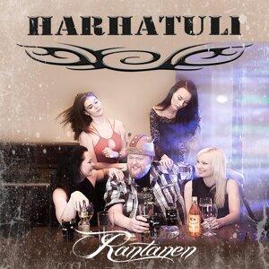 Harhatuli 歌手頭像