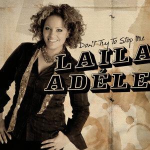 Laila Adele 歌手頭像