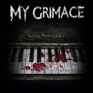 My Grimace 歌手頭像