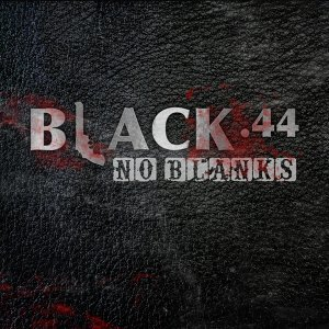 Black .44 歌手頭像