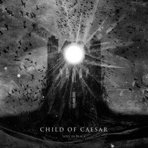 Child Of Caesar 歌手頭像