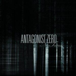 Antagonist Zero 歌手頭像