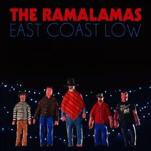 The Ramalamas 歌手頭像