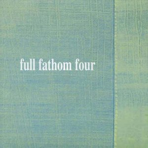Full Fathom Four 歌手頭像
