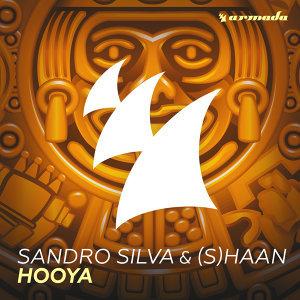 Sandro Silva, (S)haan 歌手頭像