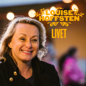 Louise Hoffsten 歌手頭像