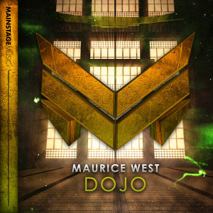 Maurice West 歌手頭像