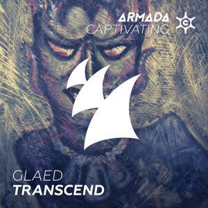 GLAED 歌手頭像