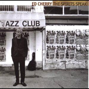 Ed Cherry Quartet 歌手頭像