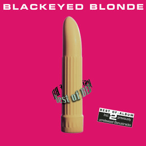 Blackeyed Blonde 歌手頭像