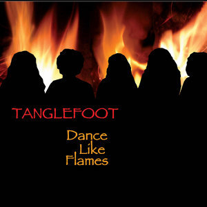 Tanglefoot 歌手頭像