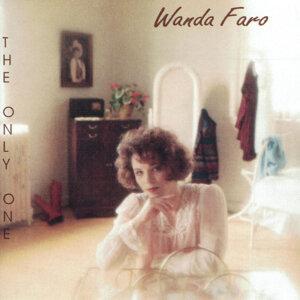Wanda Faro 歌手頭像