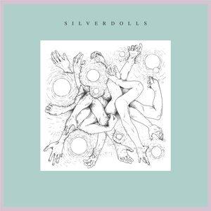 Silverdolls 歌手頭像