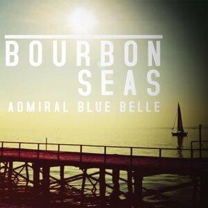 Bourbon Seas 歌手頭像