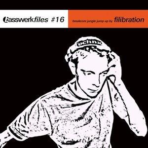 Filibration 歌手頭像