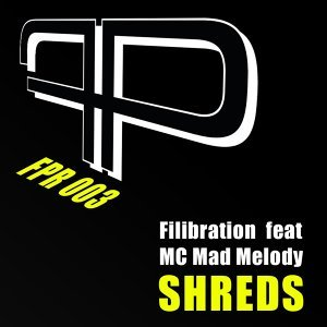 Filibration feat. Mc Mad Melody 歌手頭像