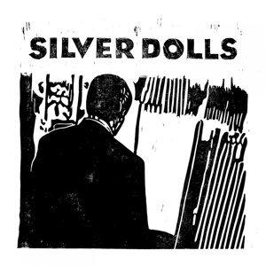 Silver Dolls 歌手頭像