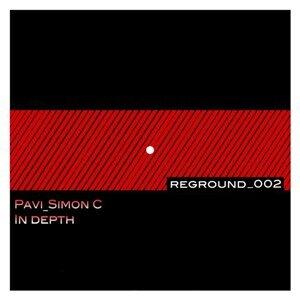 Pavi & Simon C 歌手頭像
