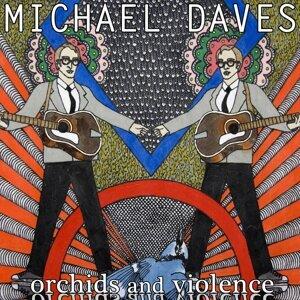 Michael Daves 歌手頭像
